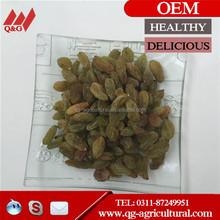 raisin dried price,wholesale raisin