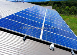 buy solar cells 156x156 surplus stock poly solar cell price for solar panel, solar cell manufacturing plant, factory cell solar