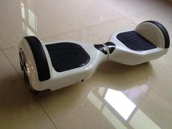Professional Electric Skateboard made in China