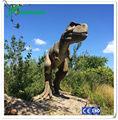 Venda quente gigante dinossauro t-rex