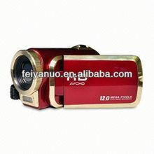china digital camera 1500m waterproof oilproof digital camera ccd 480TVL Universal underwater borehole detecting video camera