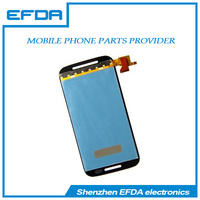 Hot products mobile phone lcd wholesale lcd with digitizer assembly for Motorola moto E mobile phone repair parts