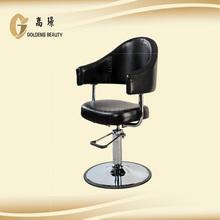 de alta calidad silla de barbero para la venta