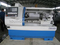high precision CK6140A Chinese machine cutting tool cheap new lathe cnc machine tool