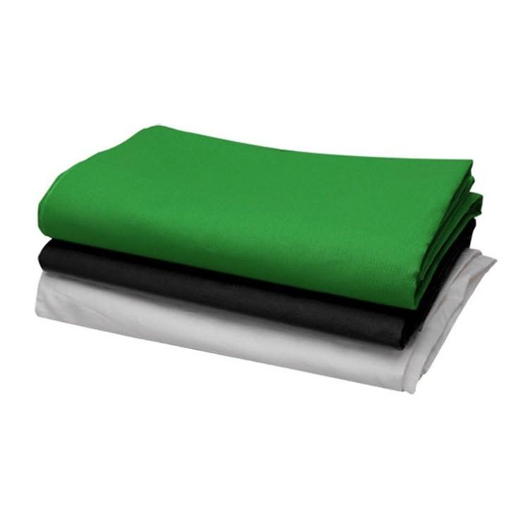 Photo-Studio-Black-White-Green-Backdrop-Chroma-Screen-_57.jpg