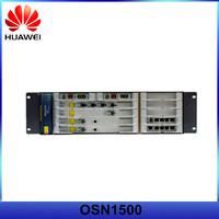 Huawei OptiX OSN 1500 Equipment SDH Analyzer