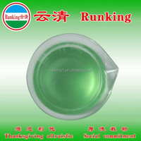 2015 New Chemical Products antifreeze in engine made in china