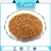 industrial bone glue((animal glue,pearl glue) for leather industry