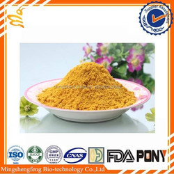 factory most competitive price rape bee pollen