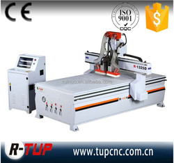 looking for distributor cnc faceting machine