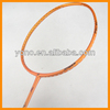 Badminton Racket With Customized Colours badminton racket wholesale