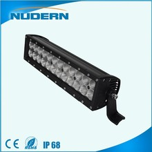 track light 50w led , new car accessories products