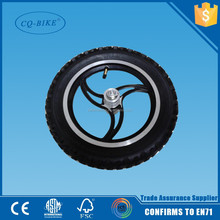 professional supplier in alibaba best price tires and wheels package