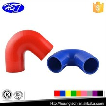 high performance silicone hose racing car parts