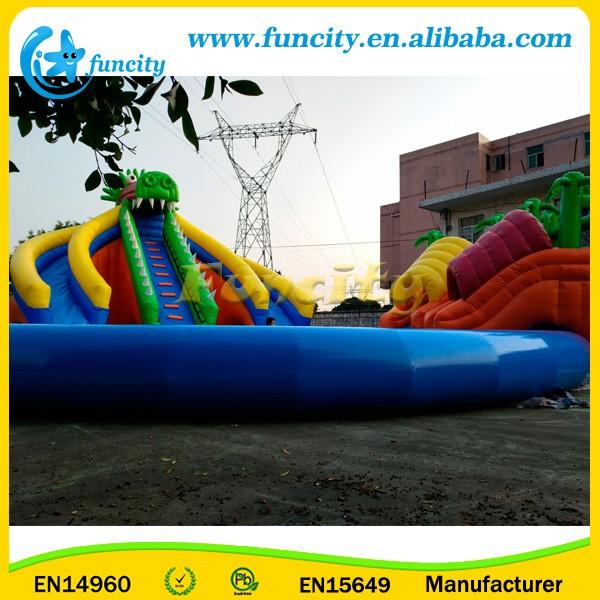 inflatable water park  (10).jpg