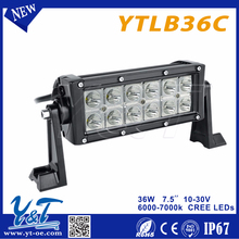led working lights motorcycles motorcycle lamp light auto led daylight