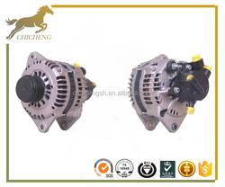 high performance car generator alternator L R 1100-507,8-97089-113-80,LRB487,LRA02876