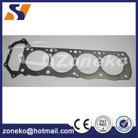 CAR SPARE PARTS 11044-10W03 FOR NISSAN VANETTE Z24 HEAD GASKET PRICE