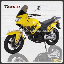 Tamco T250GY-3XY hot new motorcycle china manufacture automobiles motorcycles