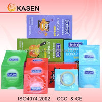 2015OEM sex toy sex products, Long time sex china cartoon picture sex female condoms ,Funny sex cartoon happy life condoms