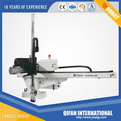 SYKSM2-900 automation robotics industrial
