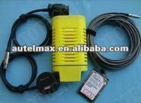wholesale price for GT1 GT1 +DIS+SSS with last version