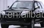 2015 hot sale 4WD diesel pick-up trucks