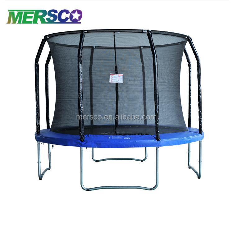 trampoline 10ft 1.jpg