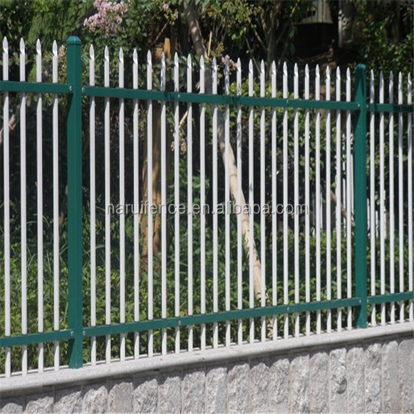 Portable Steel Fencing : Portable steel fence for children buy
