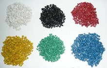 PP Recycled pellets