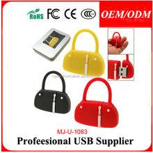 best seller custom PVC usb flash memory. , advertising gifts usb