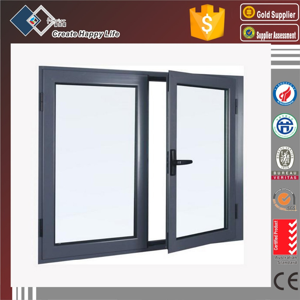 Aluminum cheap house windows for sale buy cheap house for Cheap home windows