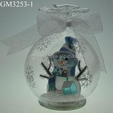 fashion wholesale christmas decoration supplies for sale