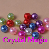 crystal magia brand name pink wedding dresses round minnie pearl dresses