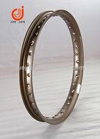 ktm motorcycles pricescarbon rims tubular for sale