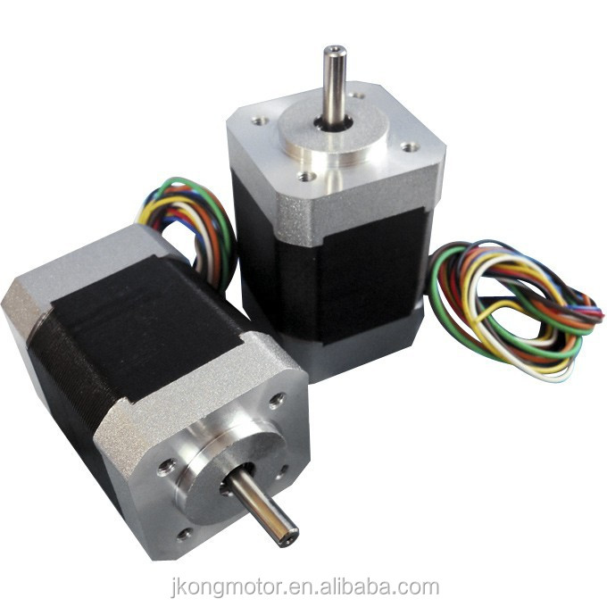 Good price high quality for high torque 36mm 42mm 57mm for High torque brushless motor