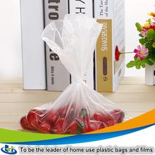 Vegetable fruit mesh bag wholesale fruit punch spice potpourri zipper bag