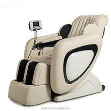 Eletrônico relaxante cadeiras de massagem de vibração do pé