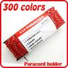 high quality cheap 750 paracord