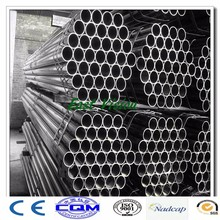 Short Delivery Time 5052 5083 5086 Aluminum Ship Profile for Boat H24