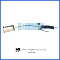 45cm LPG heating torch