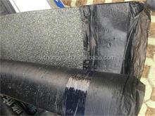 app sbs bitumen waterproof membrane/asphalt roofing sheet