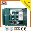 Bz serie transformador usado tratamientos suavizadores de agua croton planta de tratamiento de agua