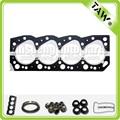Para Toyota Hilux Hiace Van Auto piezas del motor junta de culata 11115-54084
