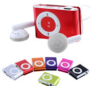 MP3-плеер Brand New MP3 MP3 TF/SD MP3 b8 SV003570 SV003570#