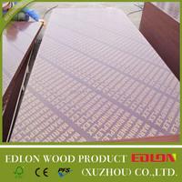 eucalyptus grandis timber