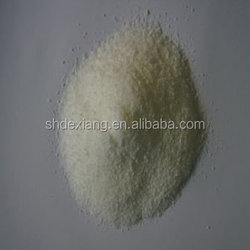 PVPP/Cross povidone cosmetic/pharma/food grade factory