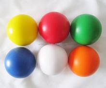 custom shape stress ball,tooth shaped stress ball
