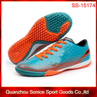 italian soccer shoes,canadian football boots,famous brand football shoes