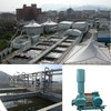 Reliable manufacturer of wastewat treatment aeration blowers and fish pond aeration blower